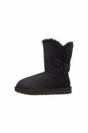 UGG Australia Ugg Bailey Button-Ii - Front cropped