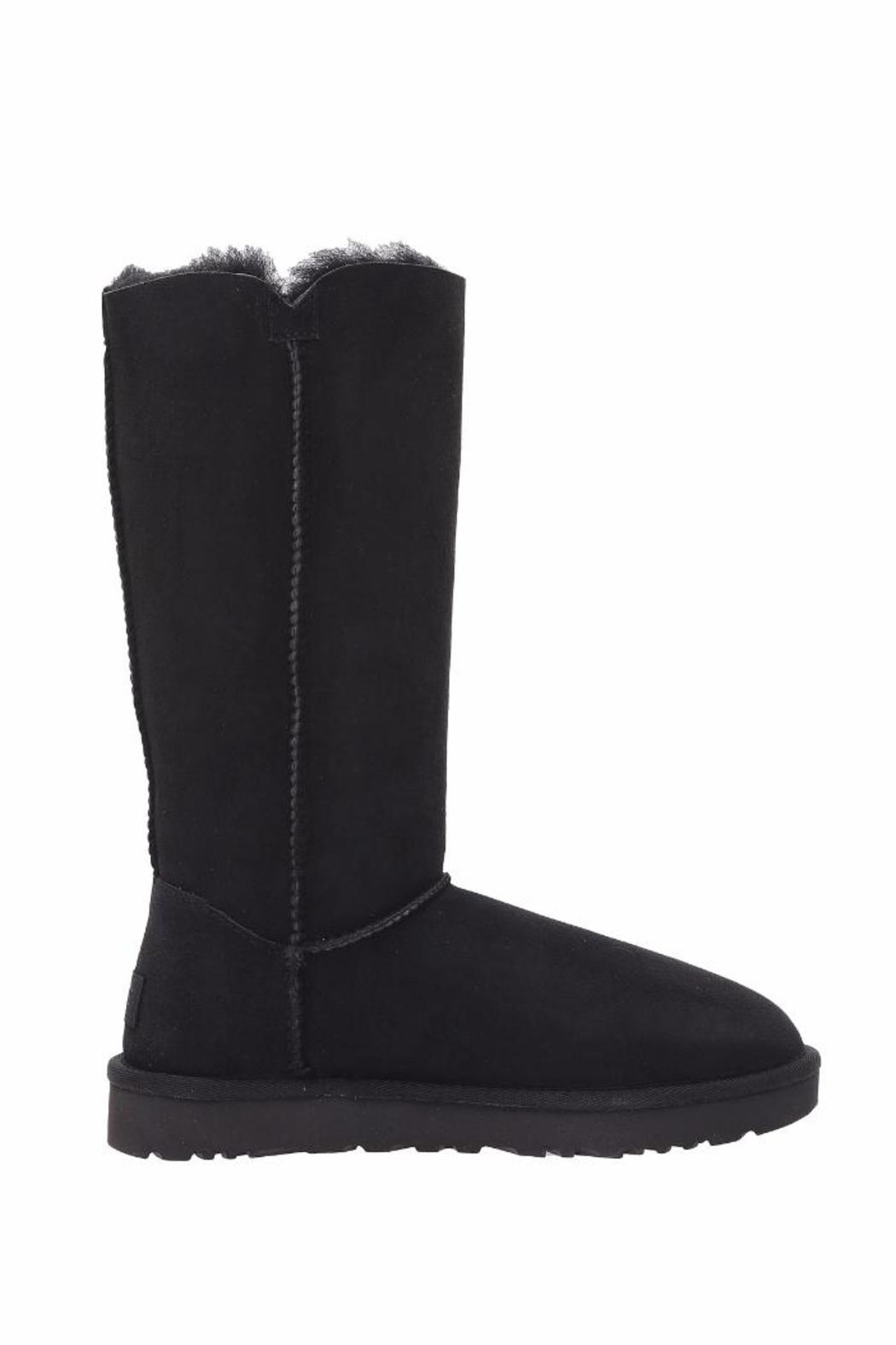 UGG Australia Bailey Button Triplet - Side Cropped Image