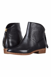 UGG Australia Ugg Bruno Sleek-Boot - Front full body