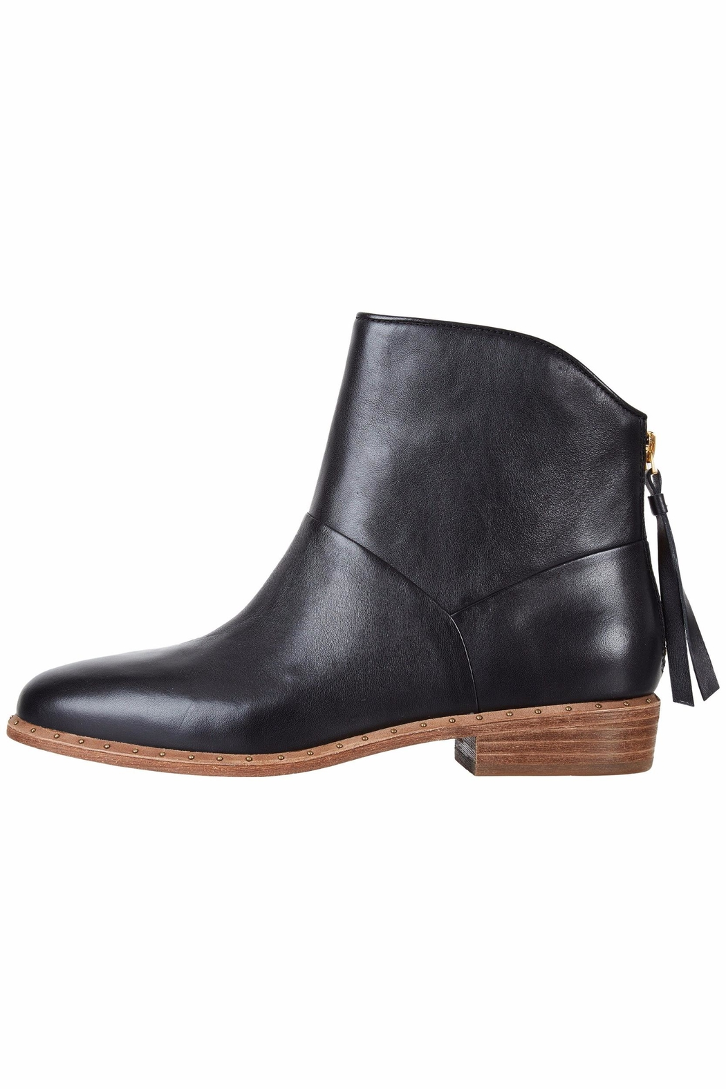 UGG Australia Ugg Bruno Sleek-Boot - Main Image
