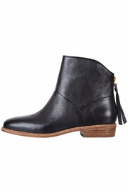UGG Australia Ugg Bruno Sleek-Boot - Front cropped