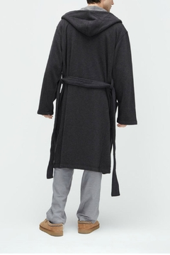 UGG Australia Ugg Brunswick Robe - Alternate List Image