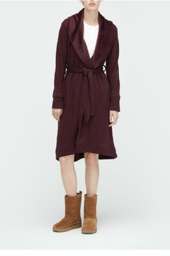 Shoptiques Product: Duffield Robe