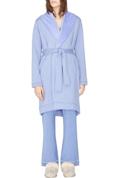Shoptiques Product: Ugg Duffield Robe