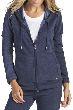 Shoptiques Product: Ugg Fleece Jacket