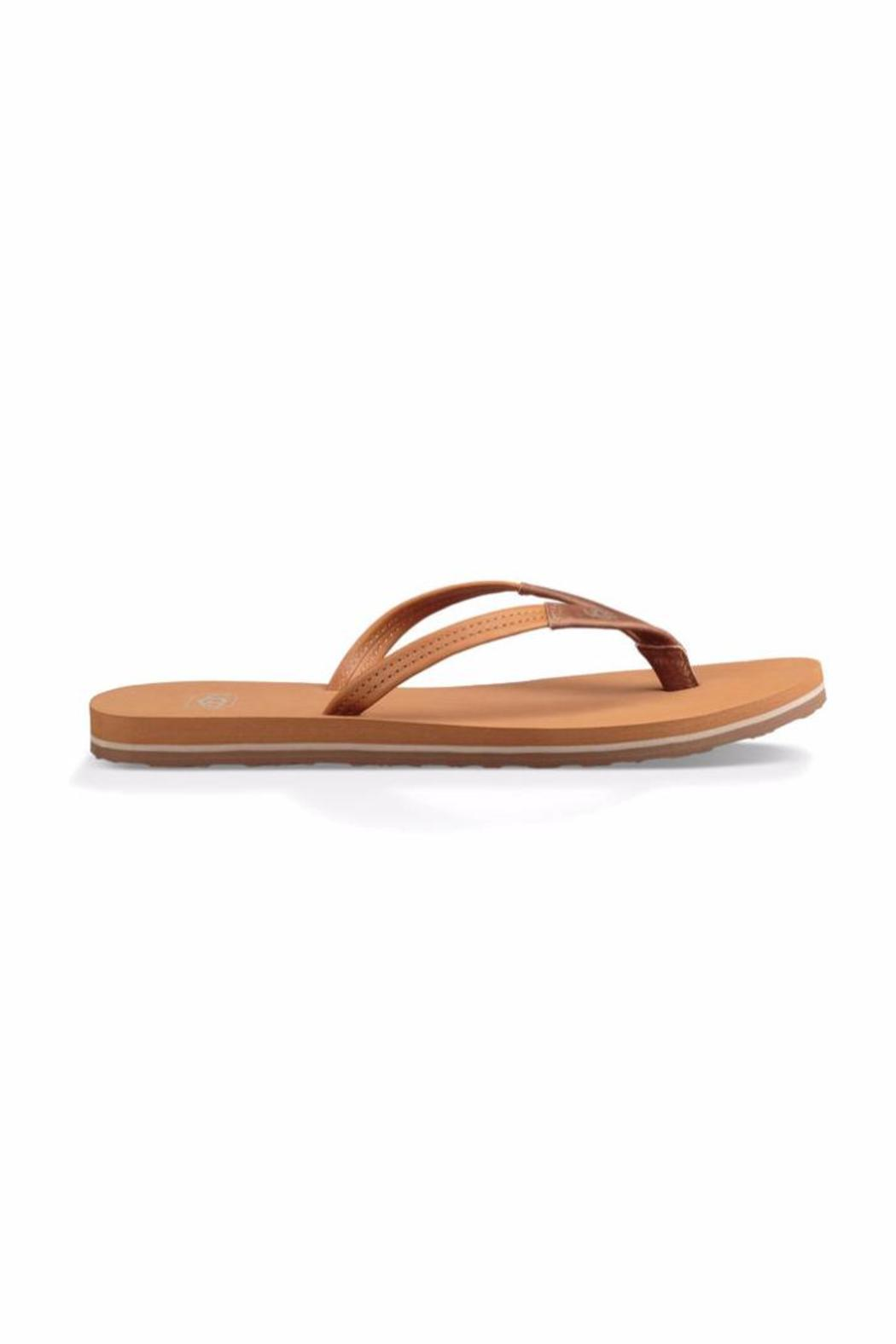 Ugg Australia Ugg Magnolia Flip Flop From Los Angeles By -2906