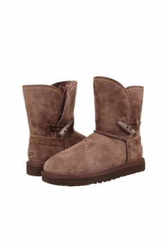 Shoptiques Product: Ugg Meadow