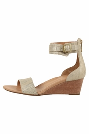UGG Australia Ugg Metallic Wedge - Product Mini Image