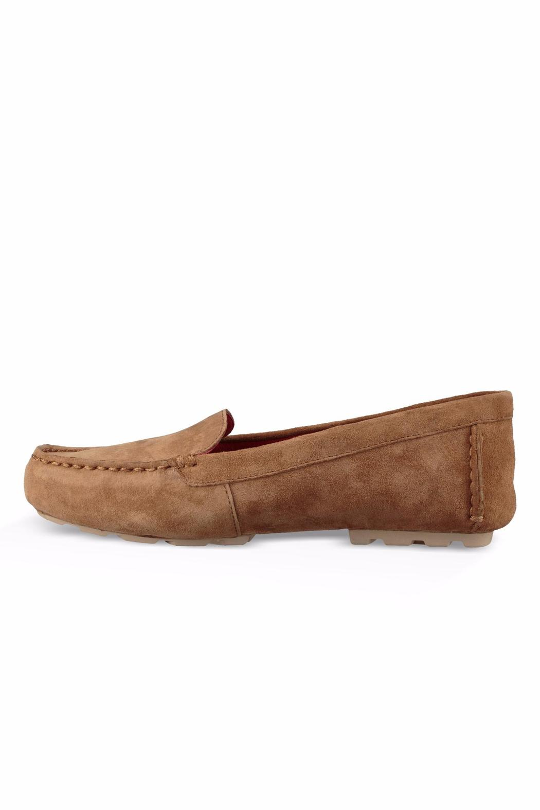 Ugg Australia Ugg Milana Driver From California By