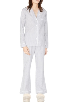 Shoptiques Product: Ugg Pj Set