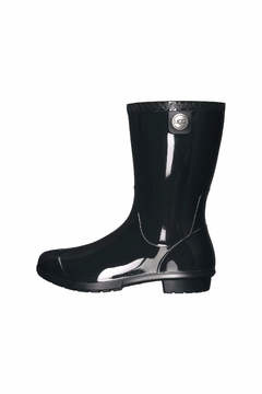Shoptiques Product: Ugg Sienna Rainboot