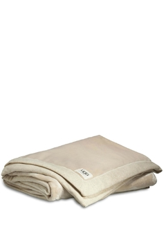Shoptiques Product: Ugg Throw