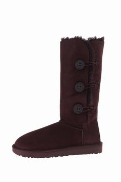 Shoptiques Product: Ugg Triple Button