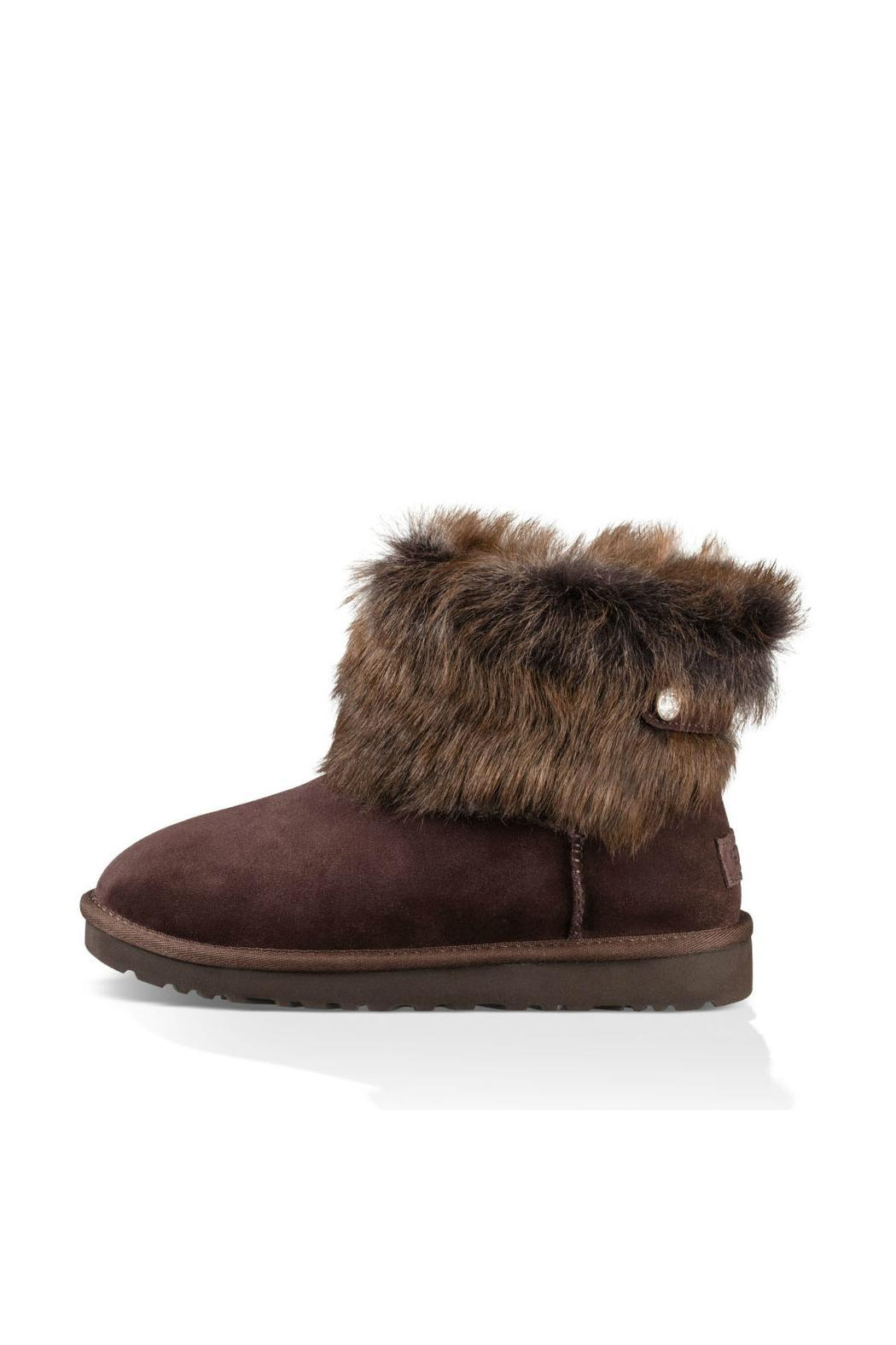 Ugg Australia Valentina Boot From New Hampshire By