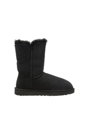 UGG Australia Women's Bailey Button-Ii - Side cropped