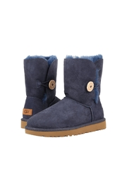 UGG Australia Women's Bailey Button-Ii - Front full body