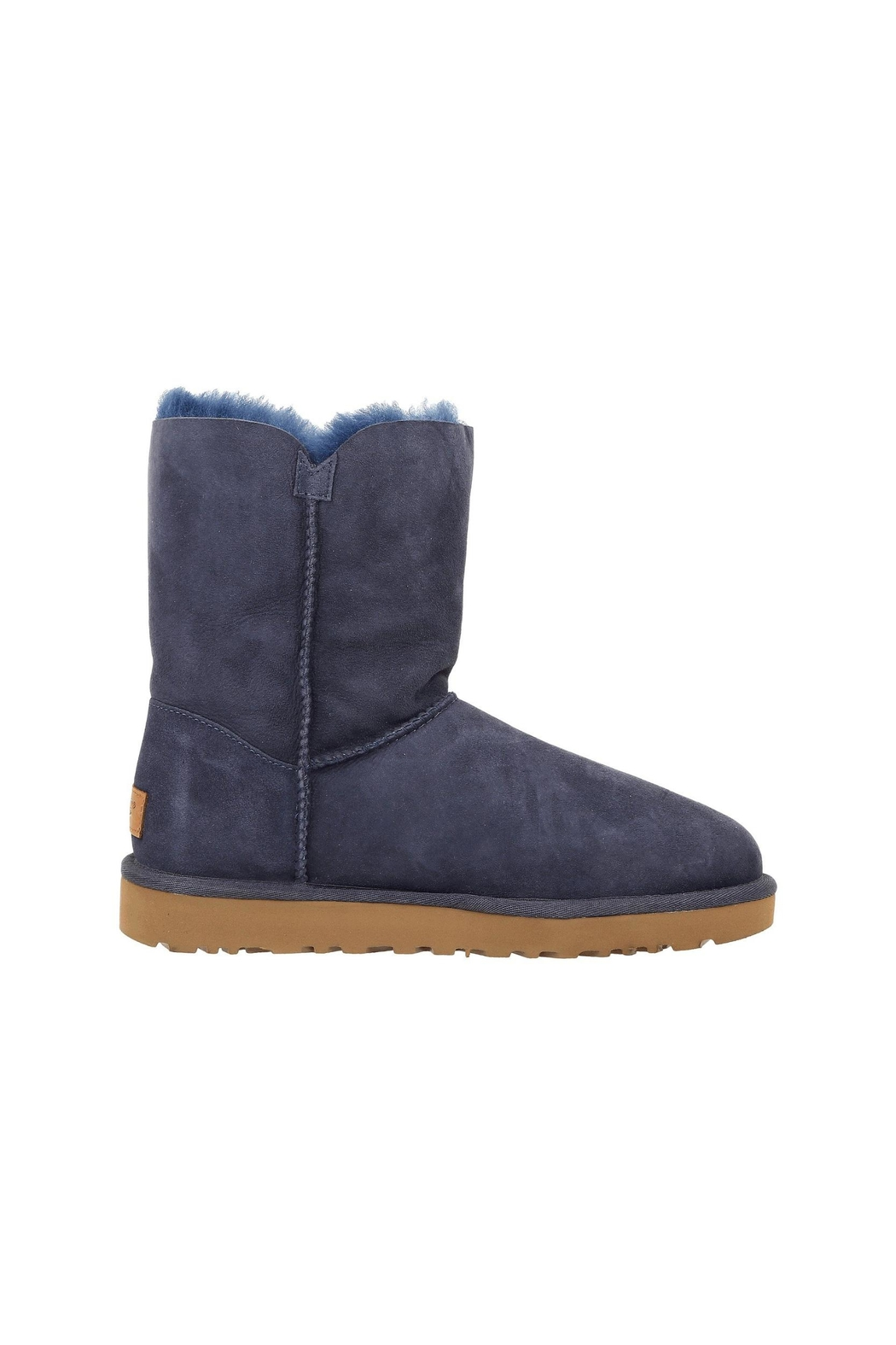 UGG Australia Women's Bailey Button-Ii - Side Cropped Image