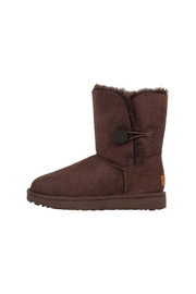 UGG Australia Women's Bailey Button-Ii - Front cropped