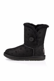 UGG Australia Women Bailey Button-2 Boots - Front cropped