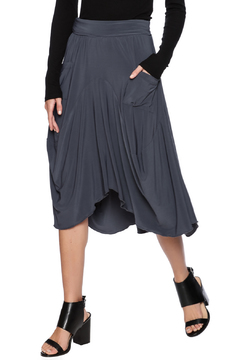 UKO Two Pocket Skirt - Product List Image