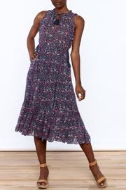 Ulla Johnson Maeve Dress - Product Mini Image