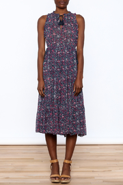 Ulla Johnson Maeve Dress - Front cropped