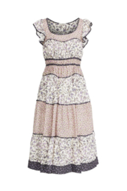 Ulla Johnson Odelia Dress - Product Mini Image