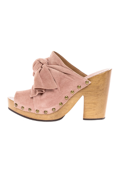 Shoptiques Product: Stevie Clog