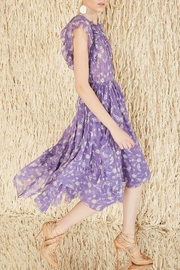 Ulla Johnson Iris Caterina Dress - Product Mini Image