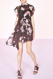 Ulla Johnson Luisa Floral Dress - Product Mini Image