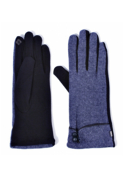DiJore Ultra Soft Gloves - Product Mini Image