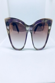 Ultra Morea So Mia Sunglasses - Product Mini Image