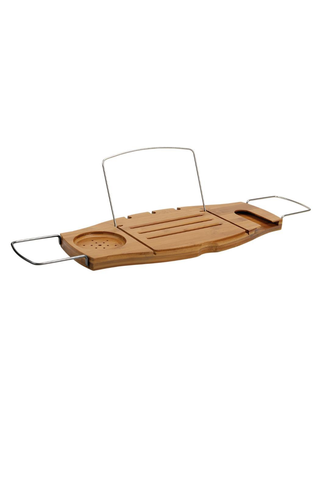 Umbra Aquala Bathtub Caddy - Main Image
