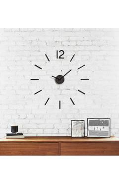 Umbra Blink Wall Clock - Alternate List Image