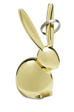 Umbra Bunny Ring Holder - Product List Image