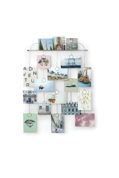 Shoptiques Product: Trickle Photo Display