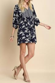 Umgee USA The Nicole Dress - Other