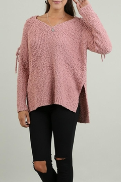 Shoptiques Product: Fall Favorite Sweater