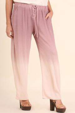 Shoptiques Product: Ombré Pants