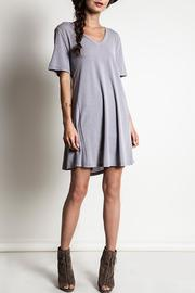 Umgee USA Sia Dress - Product Mini Image