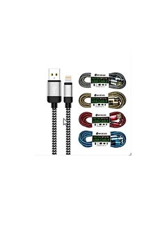 Shoptiques Product: 10ft Iphone Ipad Charger