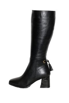 Shoptiques Product: Black Boots