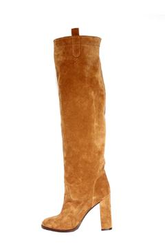 Shoptiques Product: Knee Heeled Boots