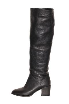Shoptiques Product: Leather Boots