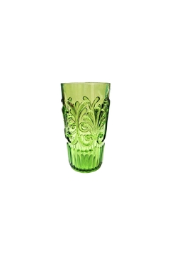 Le Cadeaux Unbreakable Tall Tumbler - Alternate List Image