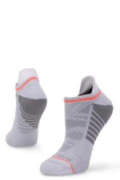 Stance Uncommon Training Socks - Product List Image