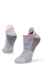 Stance Uncommon Training Socks - Product Mini Image