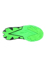 Under Armour BGS Charged Scramjet 3 - Other