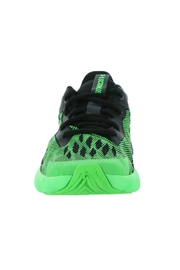 Under Armour BGS Charged Scramjet 3 - Side cropped