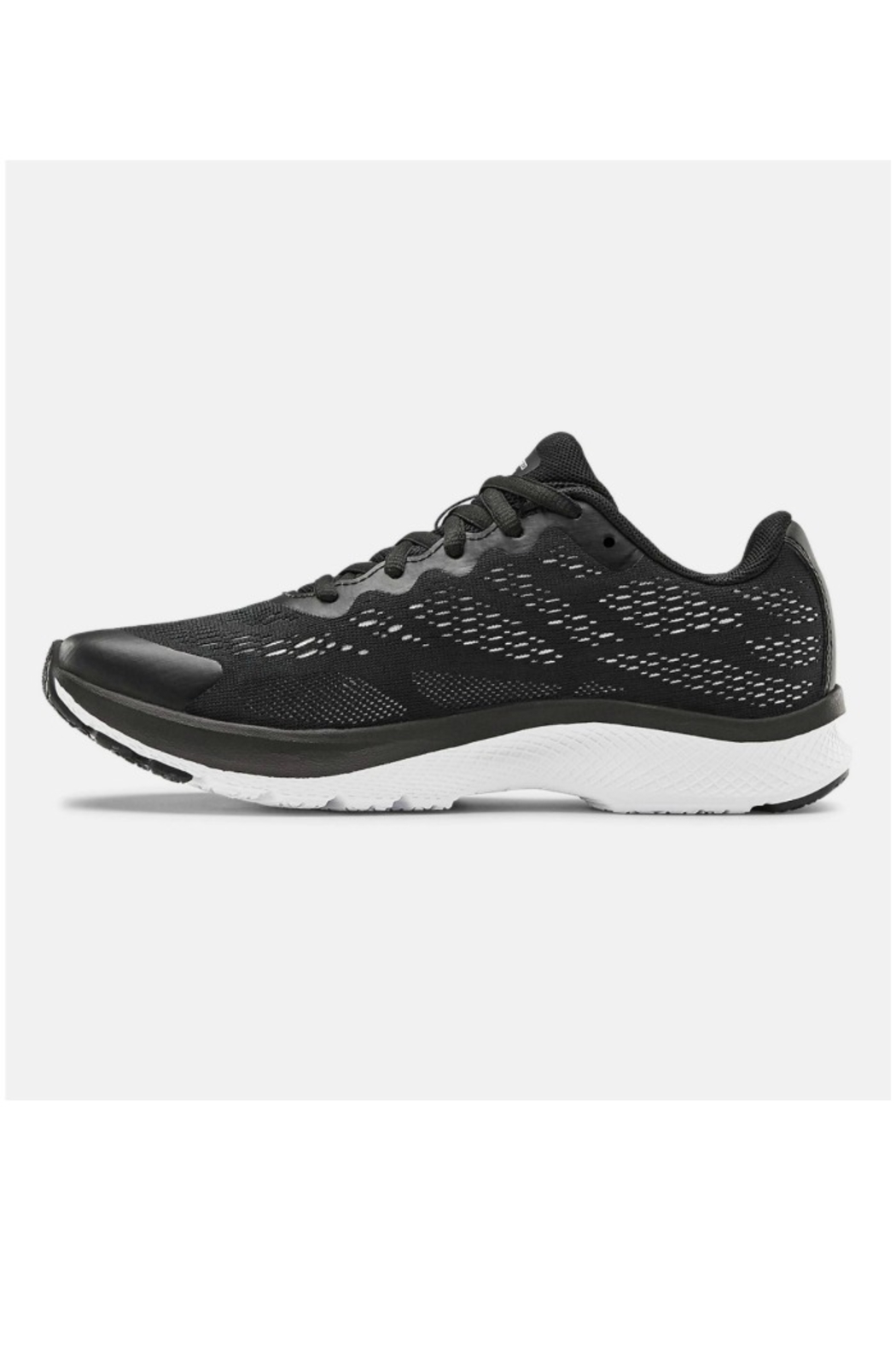 Under Armour Boys Charged Bandit 6 - Front Full Image